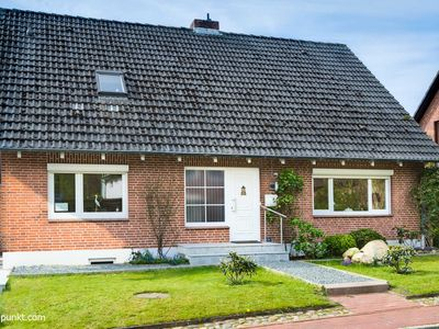 Photo for 3BR House Vacation Rental in Kappeln