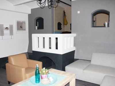 Photo for Vacation home GB16 in Hulshorst - 16 persons, 5 bedrooms