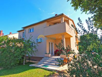 Photo for Apartment 719/1675 (Istria - Stinjan), Budget accommodation, 550m from the beach