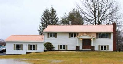 Photo for The Appalachian Bunkhouse is perfect for large groups!