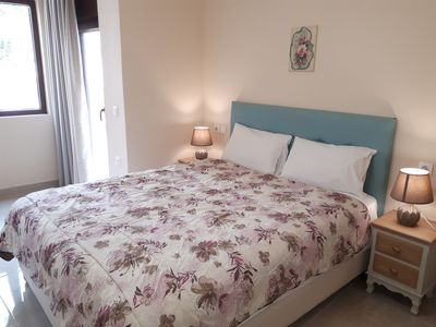 Photo for Iro Boutique Home 2:  just steps from the SANDY BEACH &  CHANIA old town