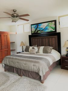 Photo for VILLAS ALTAS MISMALOYA PH A2 OCEAN VIEW
