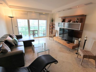 Photo for 1 Bedroom Bay View OR1422