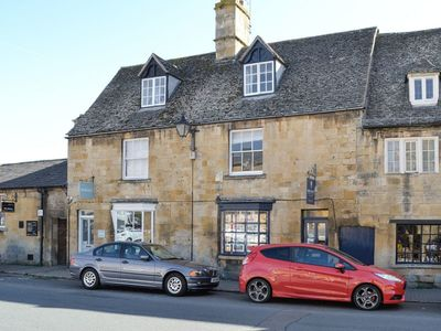 Photo for 2 bedroom accommodation in Chipping Campden