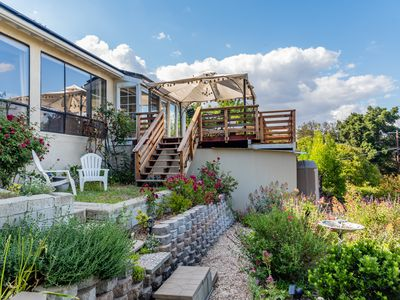 Photo for VinoVista - Minutes from Downtown Paso Robles!  New Listing!