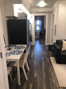 Photo for 1817 3H · Fabulous  2bed Apt20 min to New York C-Parking Avail