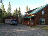 Family Cabin close to Yellowstone!