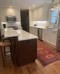 Photo for Athens - Five Points - 4 bed - Beautiful home - PARKING PASS