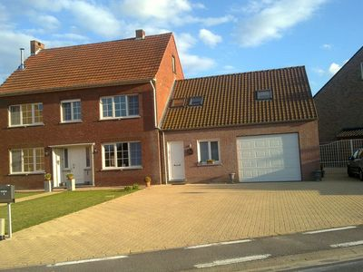 Photo for Very comfortably furnished holiday home in the Kempen.