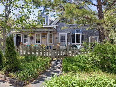 Photo for The Big House At Nauset Haven, Eastham, MA