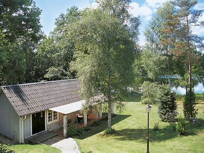 Photo for Vacation home Norrviken (SND005) in Unnaryd - 6 persons, 2 bedrooms