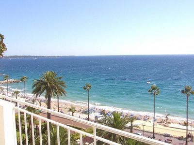 Photo for 2 room furnished apartment - 35m² 58C