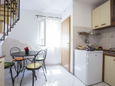 Photo for Split Downtown all you need Charming apartment