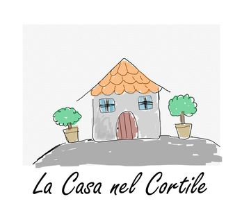 Photo for The Casa nel Cortile awaits you in the center of Catania