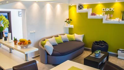 Photo for Apartment Dino in Selce, quiet area, perfect choice for families
