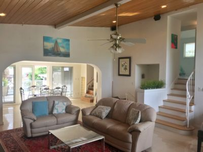 Photo for Whale Harbor Family Home