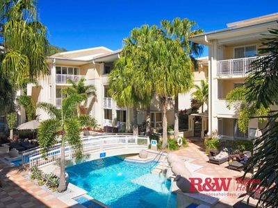 Photo for Laguna on Hastings Apartment 622, Noosa Heads