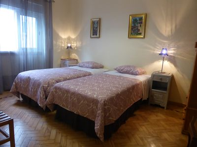 Photo for Bento Vintage Apartment - I. B.G. HOME (8 min from airport)