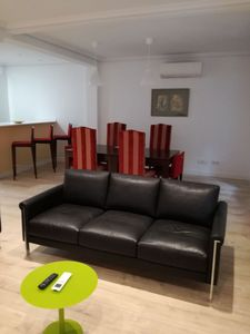Photo for Luxury apartment in Lista / Salamanca neighborhood. Brand new !!!