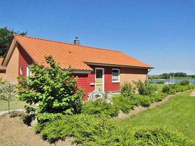 Photo for Dream vacation home for families with water views, woodburning stove, WiFi and sauna