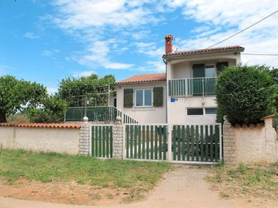 Photo for Vacation home Haus Angelina (RCA553) in Pula/Marcana - 6 persons, 2 bedrooms