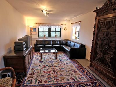 Photo for Holiday VORP 431 - Apartment Barth VORP 431