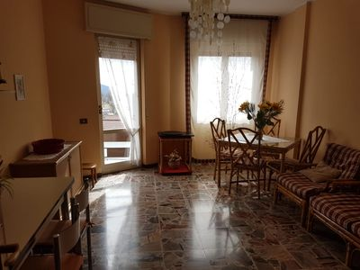 Photo for dicinisio - 2 bedroom