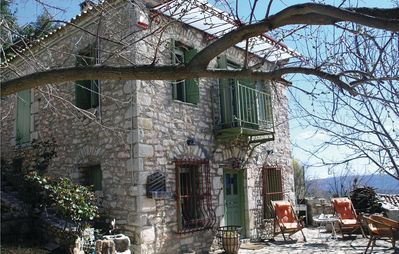 Photo for 2 bedroom accommodation in Peloponnese
