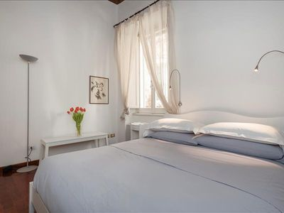 Photo for Luxury Flat by Navona Square
