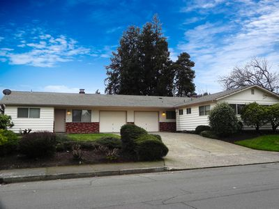 Photo for 2BR House Vacation Rental in Eugene, Oregon