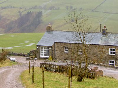 Photo for Ash Pot Barn, RAVENSTONEDALE