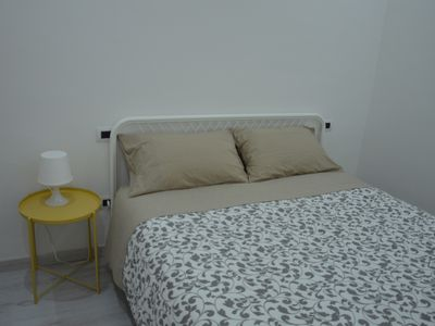 Photo for Costantino Home L'Olivo