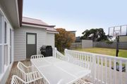 Holiday Home - Old Torquay