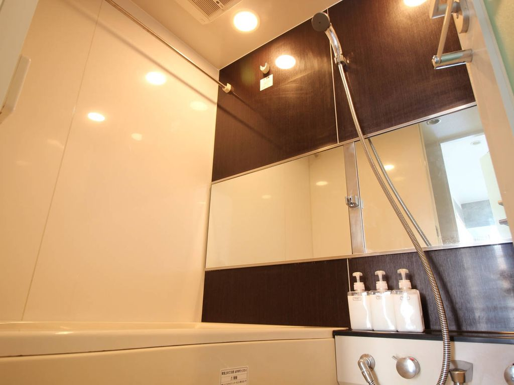 77/ Shibuya sta. 6mins walk Stylish Room