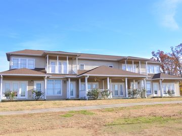 Sparta Tennessee Usa Vacation Rentals & Holiday Homes   Find