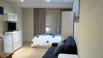 Search 373 holiday rentals