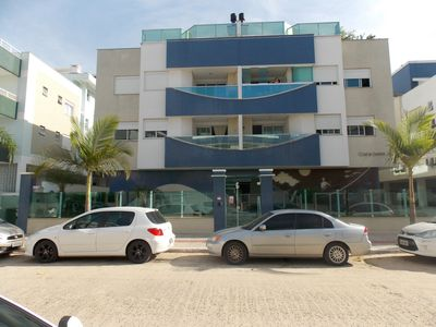 Photo for EXCELLENT APARTMENT IN BEACH 3Q ENGLISH - FLORIANÓPOLIS -SC