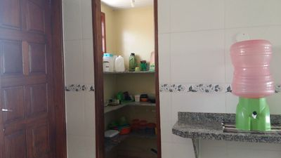 Photo for RESIDENCIAL BARÃO DE LUCENA
