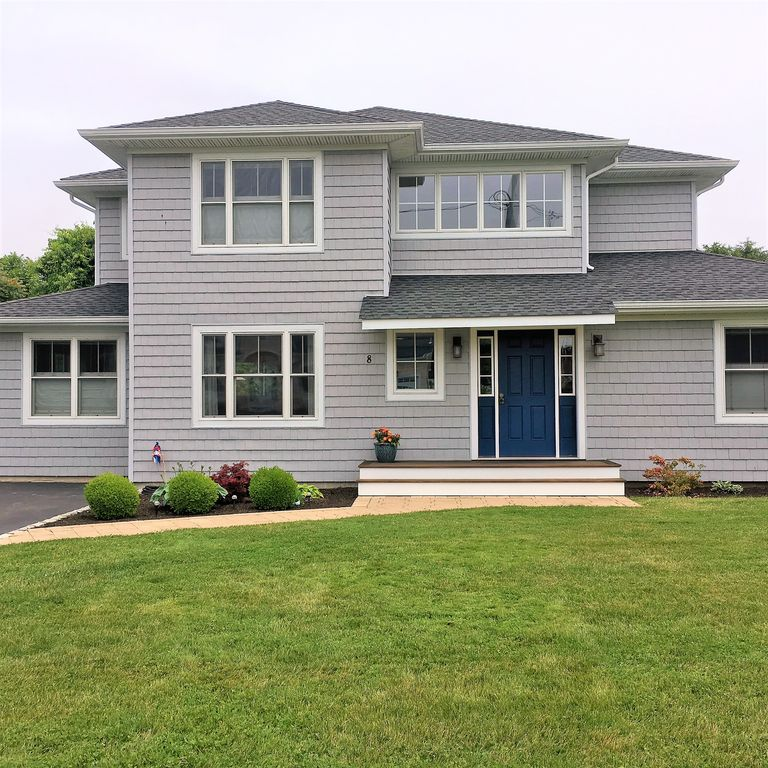 Hamptons Rentals By Owner: The Cleanest Rental In The Hamptons. Quiet ...