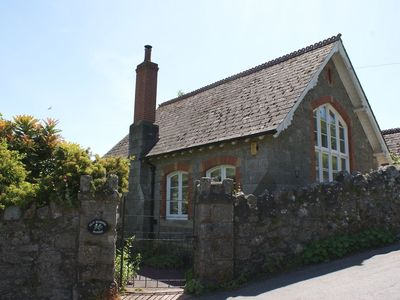 Photo for The Old School House, Lustleigh