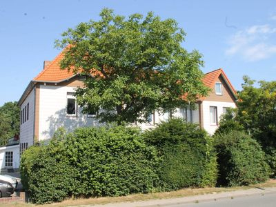 Photo for 5093 - 5093 in Dahme