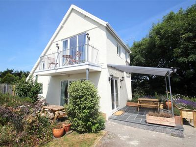 Photo for The Summer House - Two Bedroom House, Sleeps 4