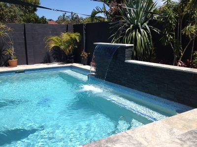 Photo for 4BR Townhome Vacation Rental in Lennox Head, NSW