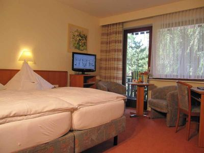 Photo for DZ-A 44 - Hotelpension Marie-Luise