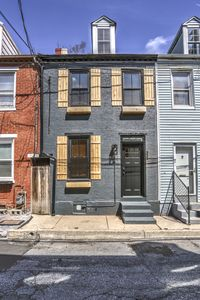 Photo for Historic Charm w/great location - walk downtown!
