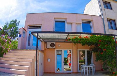 Photo for Holiday apartment Pula for 6 persons with 1 bedroom - Holiday apartment