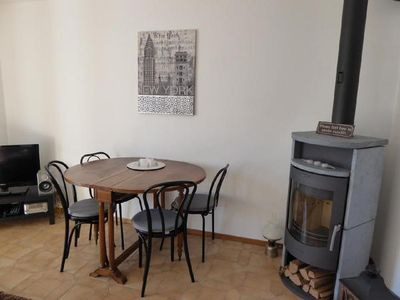 Photo for Holiday apartment Brissago for 2 - 3 persons with 1 bedroom - Holiday apartment