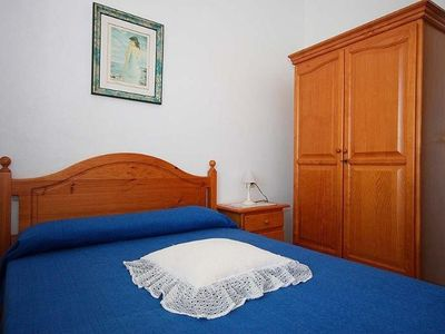Photo for Apartment - 2 Bedrooms - 102066