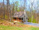 3BR House Vacation Rental in Front Royal, Virginia