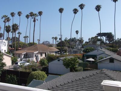 Photo for Downtown Charmer!  Steps from Downtown, Close to Beach, Recently Remodeled